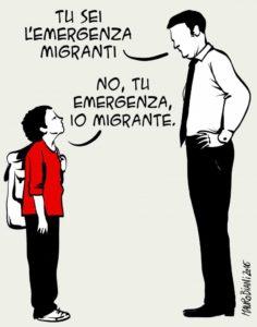 emergenza-migranti